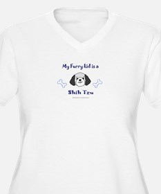 shih tzu gifts T-Shirt