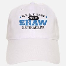 Shaw Air Force Base Hat
