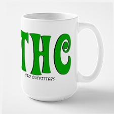 THC Mug