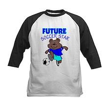 Future Soccer Star Tee