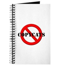 Anti Copycats Journal