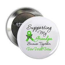 "Lymphoma Support (Grandpa) 2.25"" Button"
