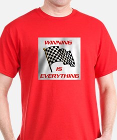 WINNING CHOICE T-Shirt