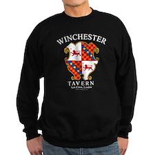 Winchester Tavern Sweatshirt