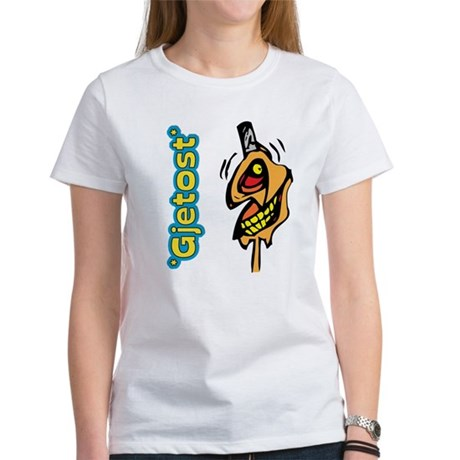 Mr. Death Women's T-Shirt