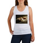 Tower shell Women's Tank Top