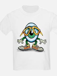 Cute Optometry T-Shirt