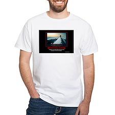 Cool Demotivational Shirt