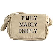 I Love Tuna Tote Bag