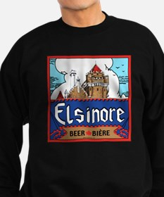 Elsinore Brewing Sweatshirt