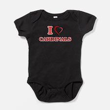 NelfWear Infant Bodysuit