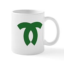 Cute Kobe Mug