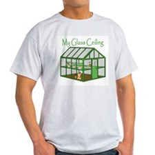 Greenhouse T-Shirt
