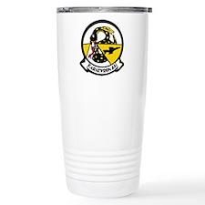 VAW 88 Cottonpickers Travel Mug