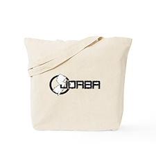 Cute Logo Tote Bag