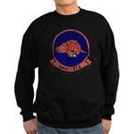 VAW 114 Hormel Hogs Sweatshirt (dark)