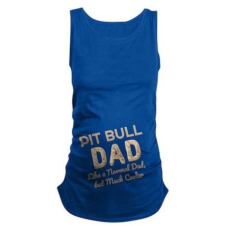 I Love Deviled Eggs Kids Dark T-Shirt