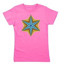 Cute Webcomics T-Shirt