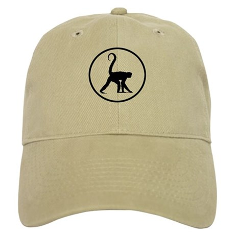 Monkeyboys Cap