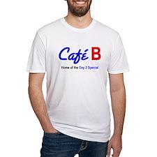 Café B Shirt