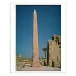 Obelisk 13 x 19 inch Poster