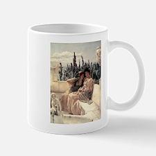 Alma-Tadema Mug