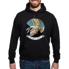 VAW 126 Seahawks Hoodie