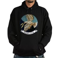 VAW 126 Seahawks Hoody
