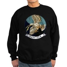 VAW 126 Seahawks Jumper Sweater