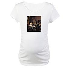Vermeer Shirt
