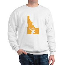 I Love Trail Mix Shirt