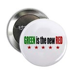 GREEN Is The New RED 2.25