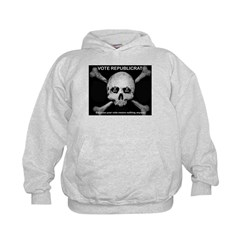 Section Name This is the nam Hoodie