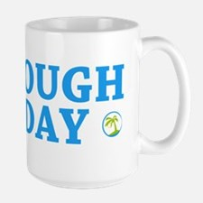 Furlough Friday Mug