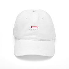 Genada Baseball Cap