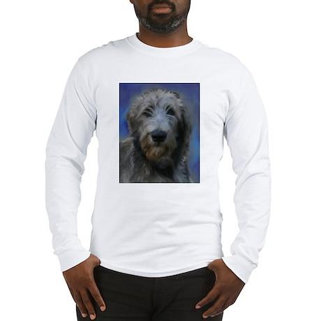 arwen%20messy2_User Long Sleeve T-Shirt