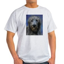 arwen%20messy2_User T-Shirt