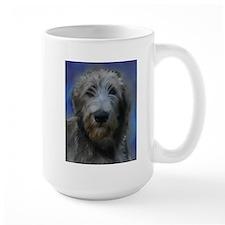 arwen%20messy2_User Mugs