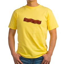 Pure Bacon! T