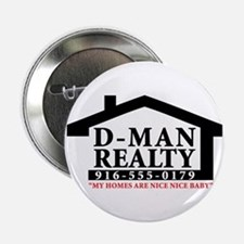"Stepbrothers Realty 2.25"" Button"