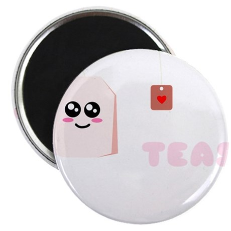 """Happy Valentine To You 3.5"""" Button (10 pack)"""
