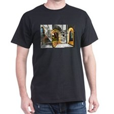House of Dreams T-Shirt