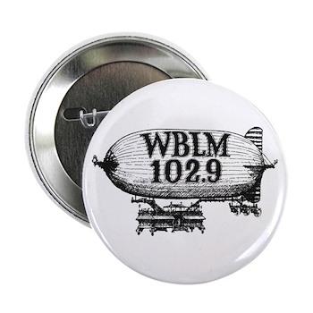 Blimp Button
