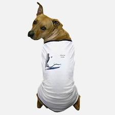 Cute Husky Dog T-Shirt