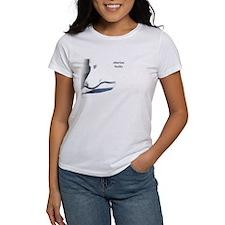 husky1 T-Shirt