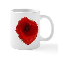 Lest we forget . . . Mug