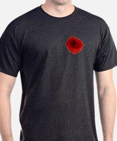 Lest we forget . . . T-Shirt