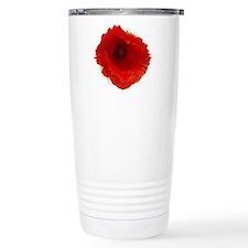 Lest we forget . . . Travel Coffee Mug