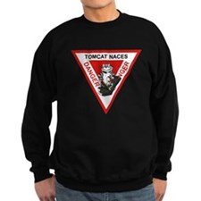 Unique Bounty hunters Sweatshirt