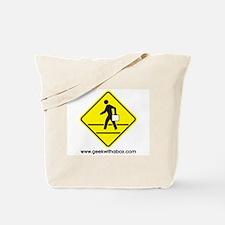 GWAB Bag